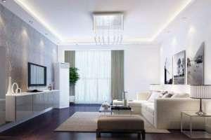 家居电商市场逐步扩张密封蝶阀